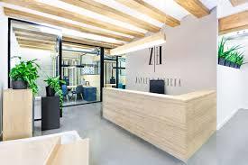 lawyer office design. Galería De Oficinas Zapata Y Herrera / Masquespacio - 1. Lawyer OfficeOffice Interior DesignLaw Office Design