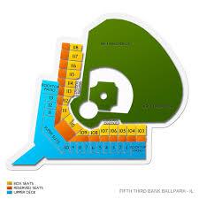 Cougar Field Seating Chart Clinton Lumberkings At Kane County Cougars Fri Aug 21