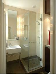 Best 25+ Small showers ideas on Pinterest | Small shower remodel, Small  shower room and Shower makeover