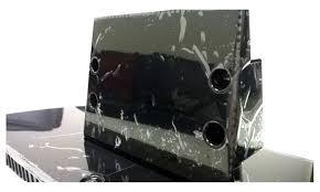 vizio tv e321vl. xtrasaver: vizio tv base stand for e321vl e371vl e3d320vx (refurbished) tv e321vl e