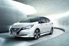 2018 nissan leaf price. brilliant nissan new nissan leaf 2018 india inside nissan leaf price