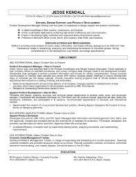 Fashion Designer Resume Free Resume Example And Writing Download