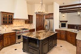 Kitchen For New Homes New Houses Vs Old Houses Why You Should Buy A Palo Verde Home