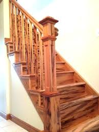 wooden stairs fascinating hardwood treads for in furniture design with wood slippery stop how to install abrasive strips slippery wood stairs