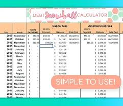 Credit Card Payment Tracker Credit Card Payment Calculator Excel Discopolis Club