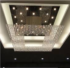 luxurious lighting. Modern Luxurious Lighting Crystal Chandeliers Square Shaped Hotel Bedroom Living Room Lamp Lustre LED .