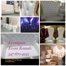 table and chair rentals brooklyn. Brooklyn Interesting Decoration Places To Rent For A Baby Shower Pretentious Inspiration Chair Rental Queens Best Chairs Table And Rentals