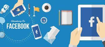 Fb Baner Sociall in •