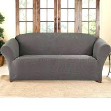 cover furniture. Sofa Covers Walmart Sectional Sofas Cover Furniture Amazing Fresh Dual Reclining Remarkable Interior Design