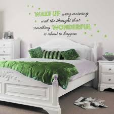 Wall Bedroom Stickers sexy woman audrey hepburn wall art stickers