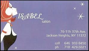 hair salon 20 reviews hair salons