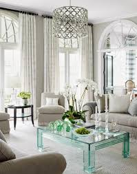 brilliant living room chandeliers plush chandelier for living room