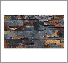 Stein Mosaik Mosaik Fliesen Naturstein Naturstein Verblender