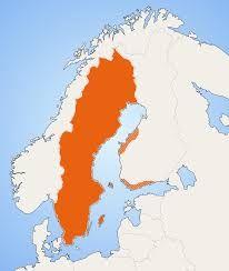 Swedish Language Wikipedia