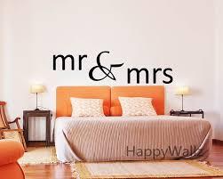Love Wall Decor Bedroom Online Get Cheap Colors Bedroom Walls Aliexpresscom Alibaba Group