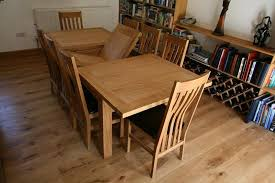 extra large dining table seats 20. 20 collection of 8 seater oak dining tables room ideas extra large table seats