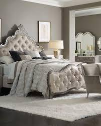 Hooker Furniture Juliet Bedroom Furniture