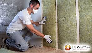 should you insulate your interior walls