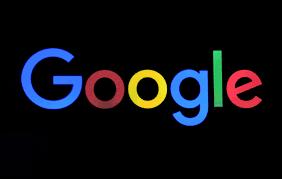 Bildergebnis für google