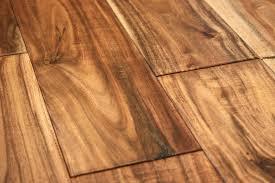 acacia wood flooring acacia natural 1 2 x 4 3 4 hand sed lock engineered acacia wood flooring