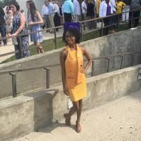 "7 ""Alysia Keller"" profiles | LinkedIn"