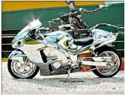 Motorcycle Paint Harley Davidson Custom Paint