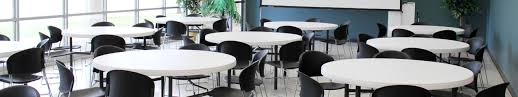 Restaurant Kitchen Flooring Options Hospitality Flooring Ideal Options For Commercial Kitchens
