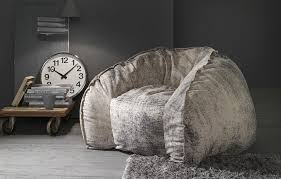 gallery cozy furniture store. view in gallery cozy italian furniture my home collection 1 hug thumb 630x402 28831 by store i