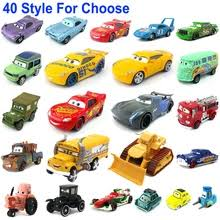 Buy <b>hot</b> wheels <b>car</b> and get <b>free shipping</b> on AliExpress.com
