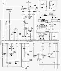 1989 s10 wiring diagram free download diagrams schematics