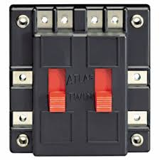 solved switch for atlas tt o gauge railroading on line forum the atlas tt comes a switch 210 twin to move the tt clockwise or counter clock wise but it really does not fit what i want to do my panel