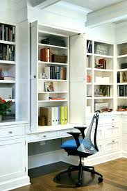 home office armoire. Home Office Armoire Desk Hidden Traditional N D Modern R
