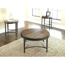 silver round end table silver round end table in black antique tables p silver table