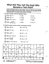 writing equations of parallel and perpendicular lines worksheet with answers new parallel and perpendicular slopes worksheet worksheet for mnplayers co