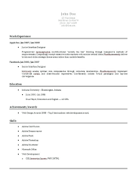 resume mailman reviews amazing resume mailman pictures simple resume office  templates resume sample for ojt