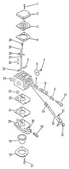 lesco z2 parts diagram wiring diagram libraries lesco parts diagram wiring diagram originlesco lhe 2475 after s n 002704 parts ereplacementparts com