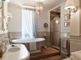 country bathroom colors: country bathroom accessories photo  overview with pictures