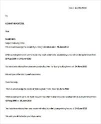 Letter Doc 24 Letter Templates In Doc Free Word Documents Download Free