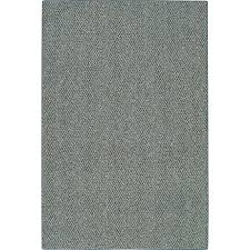 mohawk home gray indoor inspirational area rug common 9 x 12 actual