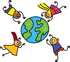 clipart essay on what a global teacher clipartfox clipart essay on what a global