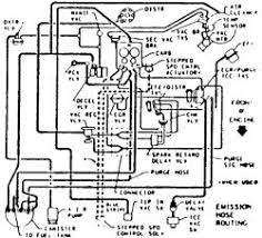Need a wiring diagram for a 1984 voltswagen 1 9 automatic   Fixya as well GMC Savana Wiring Diagram  GMC  Wiring Diagrams Instructions in addition 2002 Cadillac Deville Fuse Box   Wiring Library together with Chevrolet Chevy Van Questions   1977 g10 pulley diagram  serpentin in addition Volkswagen Phaeton  2002   2006    fuse box diagram   Auto Genius together with Dodge Smog Diagram   Wiring Library • furthermore Car   Truck Smog   Air Pumps for GMC Savana 2500   eBay moreover Duramax cp3 high presure fuel pump removal   YouTube additionally Car   Truck Engines    ponents for GMC SAVANA 3500   eBay moreover  also I have a 1984 chevy c30  350ci would like to get diagram and. on smog pump wiring diagram gmc savana