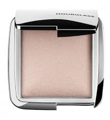 <b>Hourglass</b> Ambient <b>Strobe</b> Lighting Powder Reviews 2020