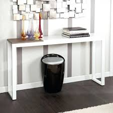 corner tables for hallway. Corner Hallway Furniture Medium Size Of Console White Narrow Tables For Hall Small Table . A
