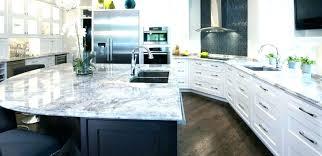 granite look laminate countertops granite look alike gallery of granite alternatives high end look alike to