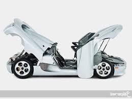 اروع سيارات السرعة images?q=tbn:ANd9GcR