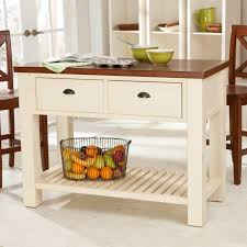 Kitchen Island Open Shelves Kitchen Bar Stools For Kitchen Islands Cheap Kitchen Island With