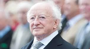 Αποτέλεσμα εικόνας για Ηiggins Mike prime minister of Ireland