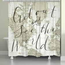 map shower curtain world map shower curtain world map shower curtain cool world map curtain map shower curtain