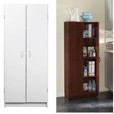 closetmaid pantry cabinet 41 27