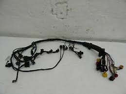 audi a4 b5 engine wiring harness loom for ack 2 8 v6 8d2971072cd 2010 audi a4 engine wiring harness at Audi A4 Engine Wiring Harness